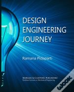 Design Engineering Journey
