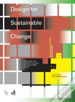 Design For Sustainable Change