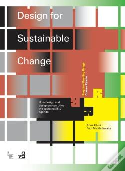Wook.pt - Design For Sustainable Change