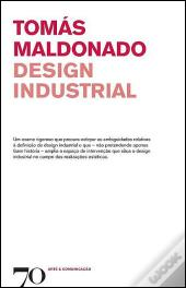 Design Industrial