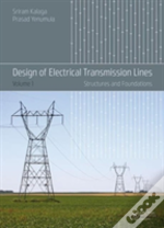 Design Of Electrical Transmission Lines