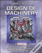 Design Of Machinery With Student Resours
