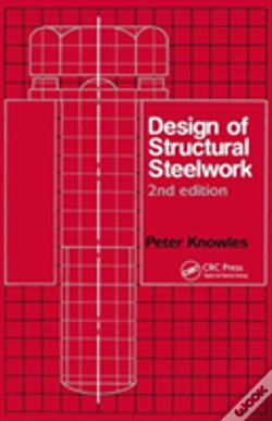 Wook.pt - Design Of Structural Steelwork