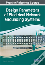 Design Parameters Of Electrical Network Grounding Systems