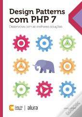 Design Patterns Com Php 7