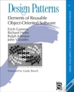 Wook.pt - Design Patterns