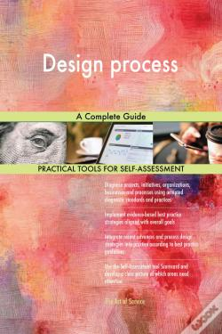 Wook.pt - Design Process A Complete Guide