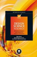 Design Science Reserach