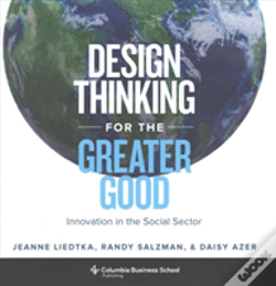 Wook.pt - Design Thinking For The Greater Good