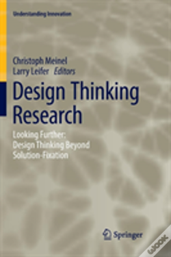 Wook.pt - Design Thinking Research