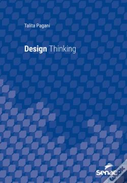 Wook.pt - Design Thinking