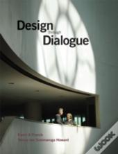 Design Through Dialogue