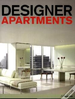 Wook.pt - Designer Apartments