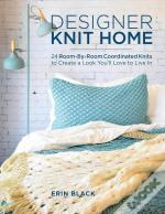 Designer Knit Home
