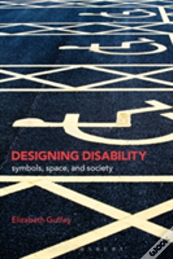 Wook.pt - Designing Disability