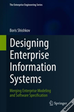 Wook.pt - Designing Enterprise Information Systems