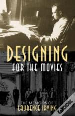 Designing For The Movies