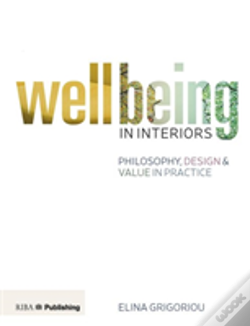 Wook.pt - Designing For Wellbeing In Interiors