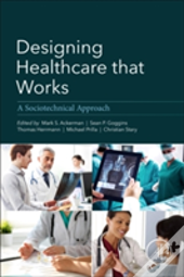 Designing Healthcare That Works