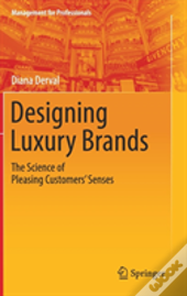 Designing Luxury Brands