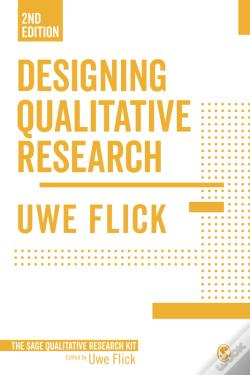 Wook.pt - Designing Qualitative Research