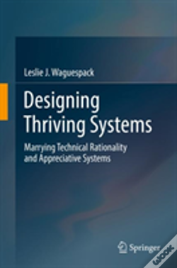 Wook.pt - Designing Thriving Systems