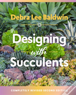 Wook.pt - Designing With Succulents