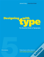 Designing With Typewith Online Resource