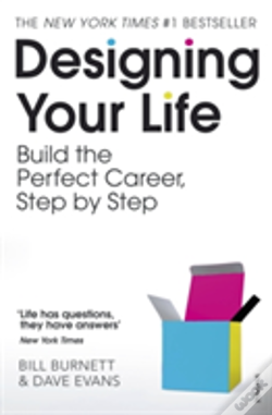 Wook.pt - Designing Your Life