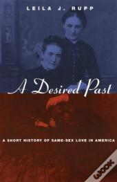 Desired Past