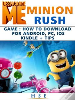 Wook.pt - Despicable Me Minion Rush Game How To Download For Android, Pc, Ios Kindle Tips