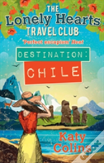 Destination Chile