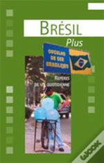 Destinations Plus; Brésil Plus