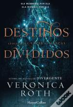 Divergente veronica roth livro wook sobre o autor fandeluxe Image collections