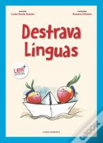 Destrava Línguas