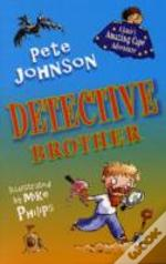 Detective Brother