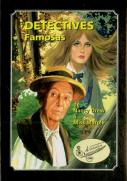 Detectives Famosas - de Nancy Drew a Miss Marple