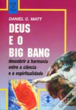 Deus e o Big Bang