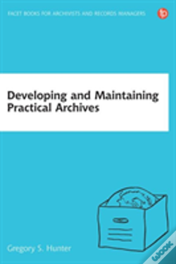 Wook.pt - Developing And Maintaining Practical Archives