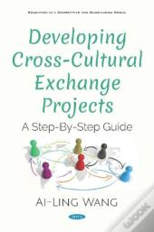 Developing Cross-Cultural Exchange Projects