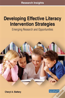 Wook.pt - Developing Effective Literacy Intervention Strategies