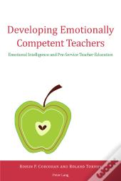 Developing Emotionally Competent Teachers