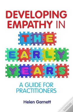 Wook.pt - Developing Empathy In The Early Years