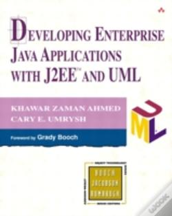 Wook.pt - Developing Enterprise Java Applications With J2EE and UML