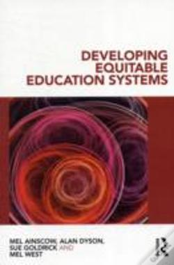 Wook.pt - Developing Equitable Education Systems