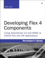 Developing Flex Components