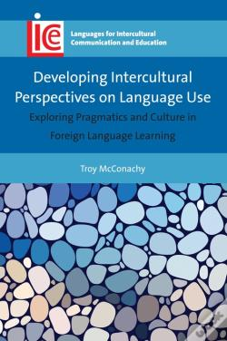 Wook.pt - Developing Intercultural Perspectives On Language Use
