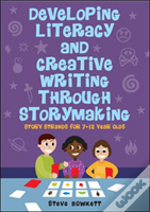 Developing Literacy & Creative Writing