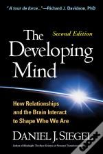 Developing Mind, Second Edition