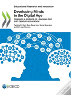 Wook.pt - Developing Minds In The Digital Age